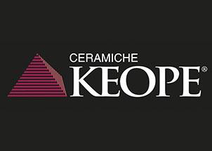 LOGO-KEOPE