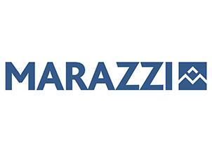 LOGO-MARAZZI