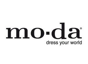 LOGO-MODA