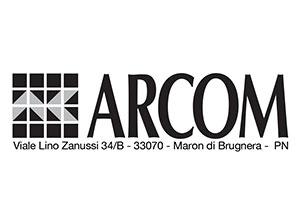 LOGO-ARCOM