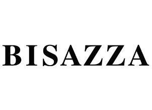 LOGO-BISAZZA