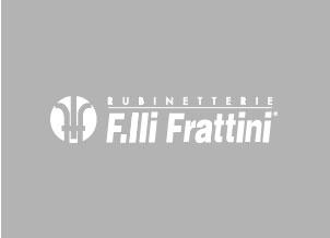 LOGO-FLLIFRATTINI