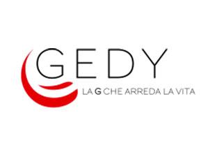 LOGO-GEDY