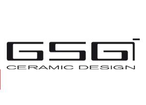 LOGO-GSG