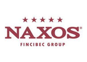 LOGO-NAXOS