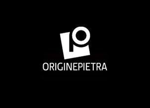 LOGO-ORIGINEPIETRA