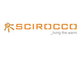 LOGO-SCIROCCOH