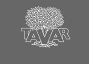LOGO-TAVAR