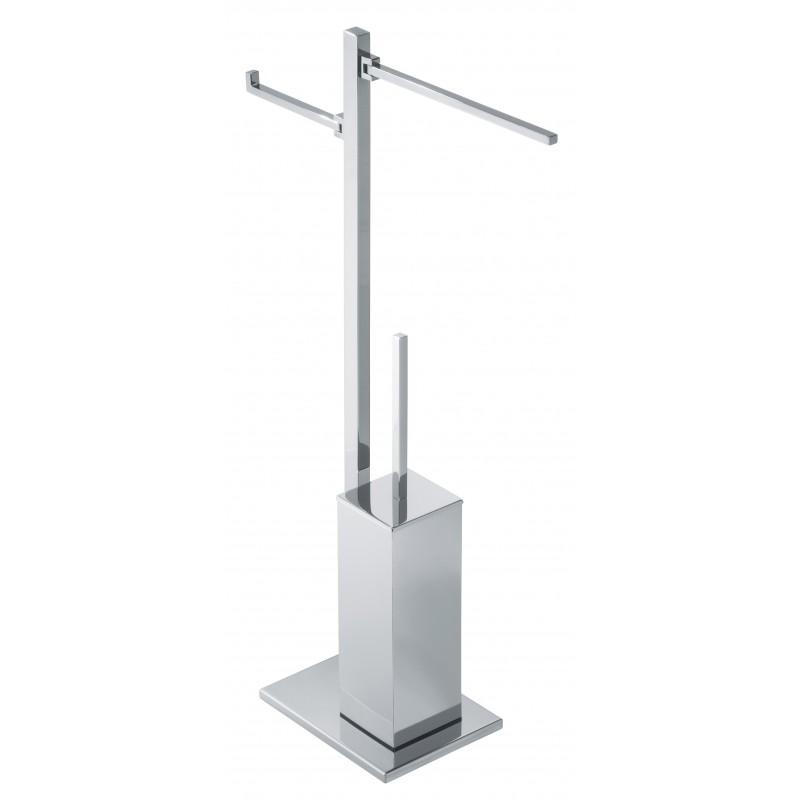Accessori bagno bottacini pavimenti - Zara home accessori bagno ...