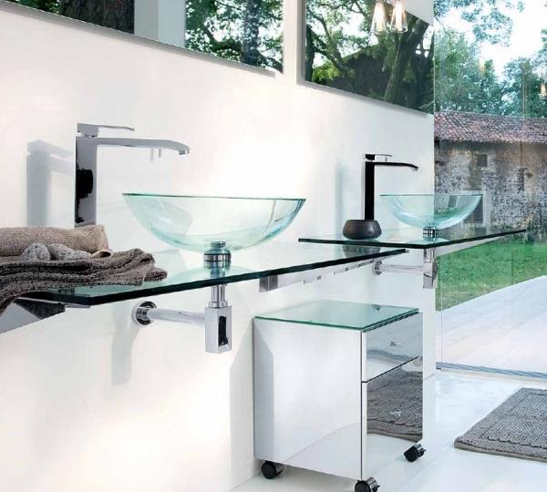 Accessori bagno verona offerte accessori bagno bottacini pavimenti - Accessori bagno verona ...