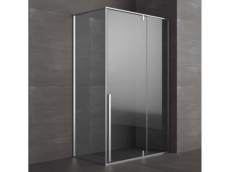 Box doccia bottacini pavimenti - Pavimenti per doccia ...