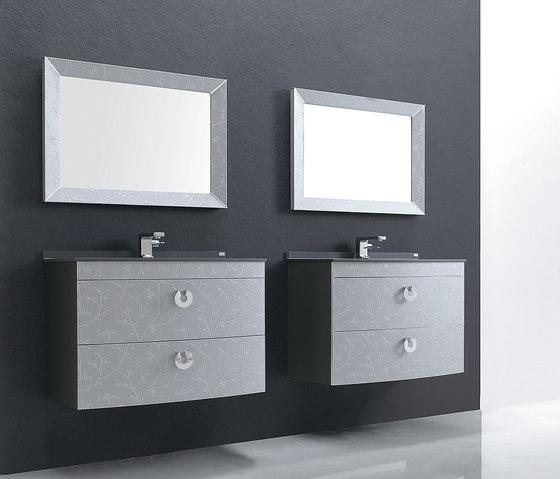 mobili da bagno fiora ~ mobilia la tua casa - Fiora Arredo Bagno