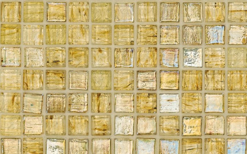 Mosaico bottacini pavimenti - Piastrelle seconda scelta ...