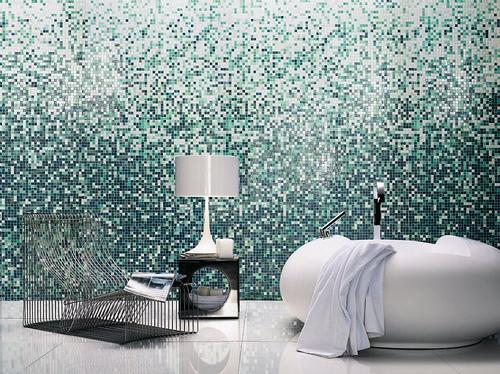 Mosaico bottacini pavimenti