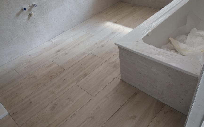Pavimento in gres effetto legno pavimento effetto legno scopri tutti i modelli - Pavimenti per casa moderna ...
