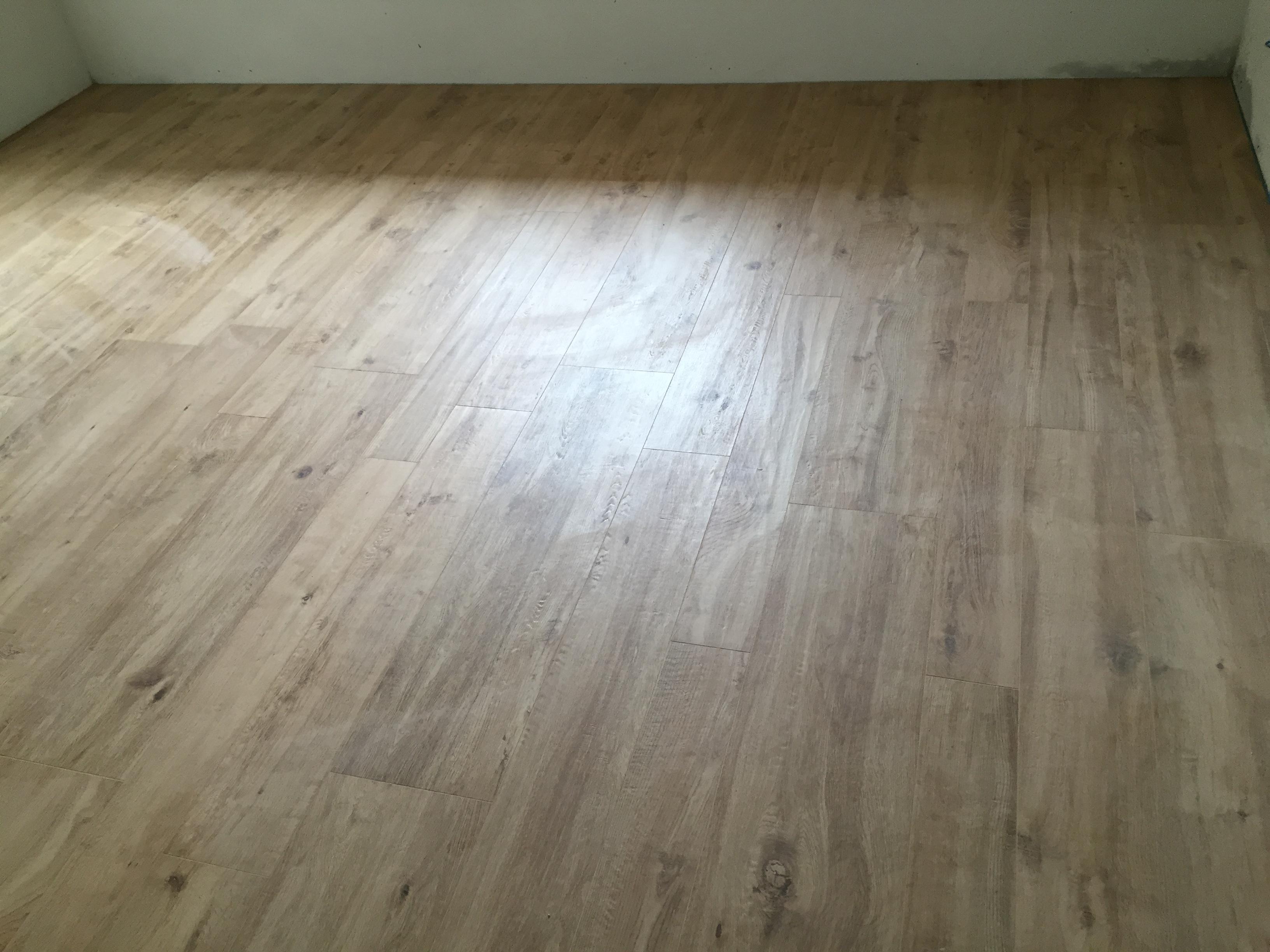 Bottacini pavimenti gres porcellanato effetto legno e for Gres porcellanato effetto legno pulizia