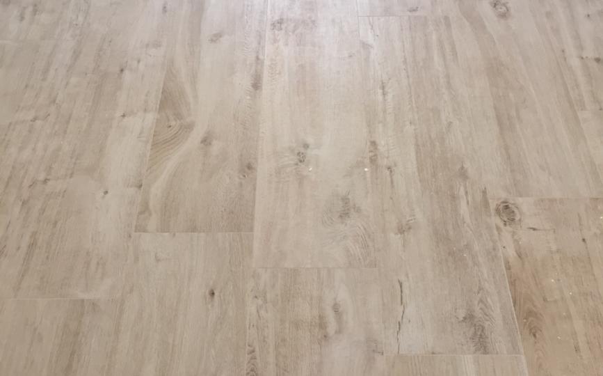 Pavimento in gres effetto legno pavimento effetto legno scopri