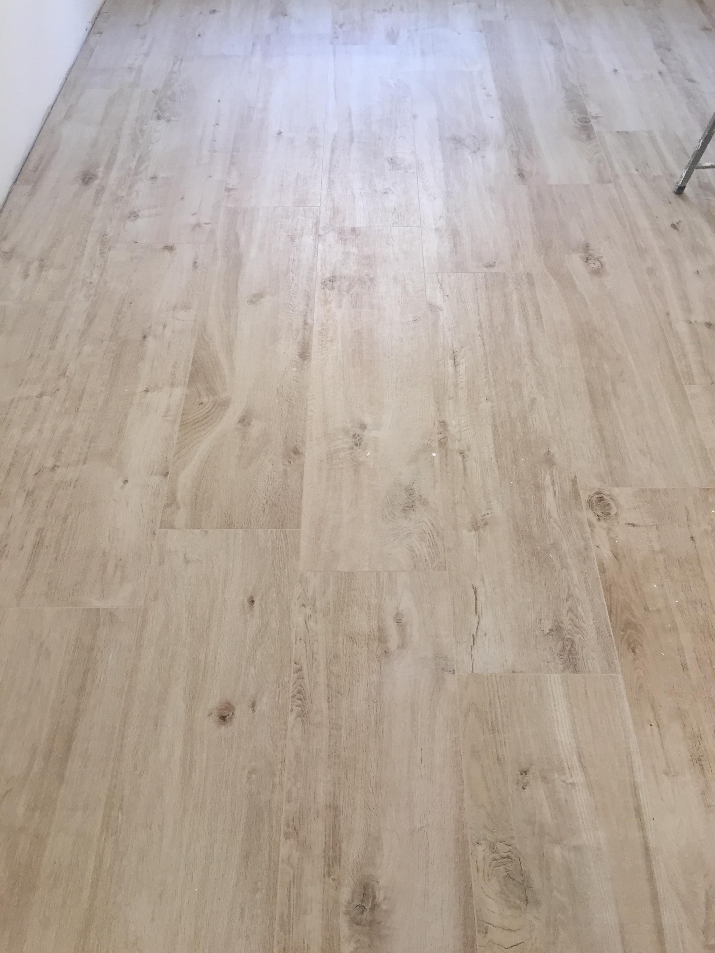 Pavimenti Effetto Legno – Bottacini Pavimenti