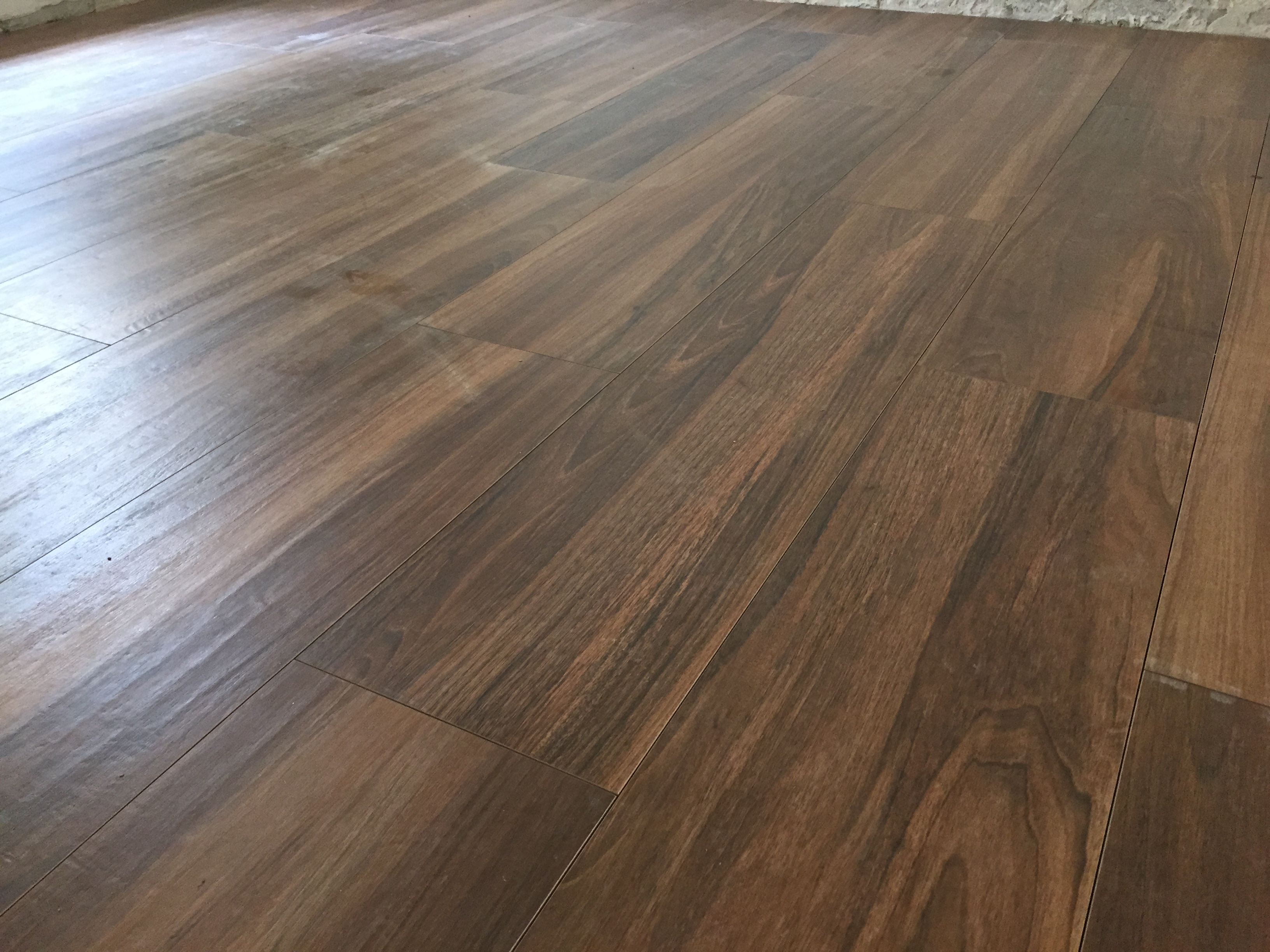 Pavimenti Rustici In Legno : Pavimento in gres effetto legno e pavimento effetto legno di bottacini
