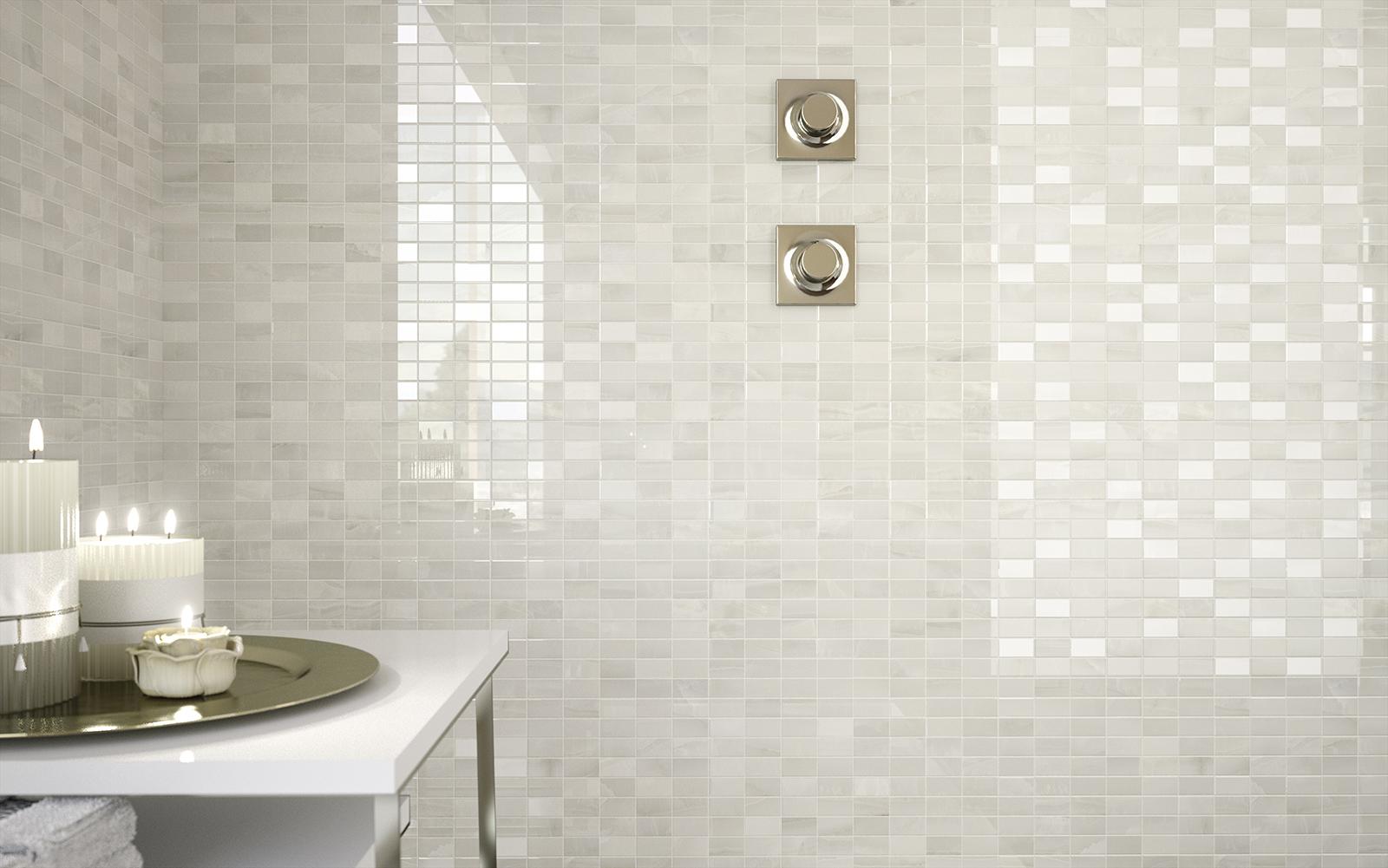 Pavimento effetto marmo gres porcellanato effetto marmo