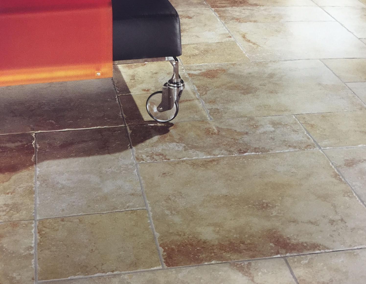 Pavimenti Rustici Per Taverne : Pavimento rustico gres porcellanato rustico bottacini pavimento