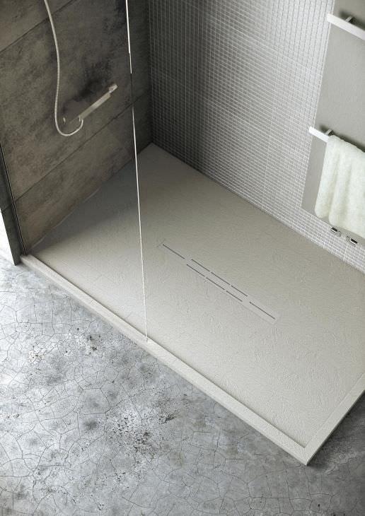 Piatti doccia bottacini pavimenti - Pavimenti per doccia ...
