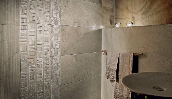 Rivestimenti in pietra naturale pietre naturali for Rivestimenti pareti interne soggiorno