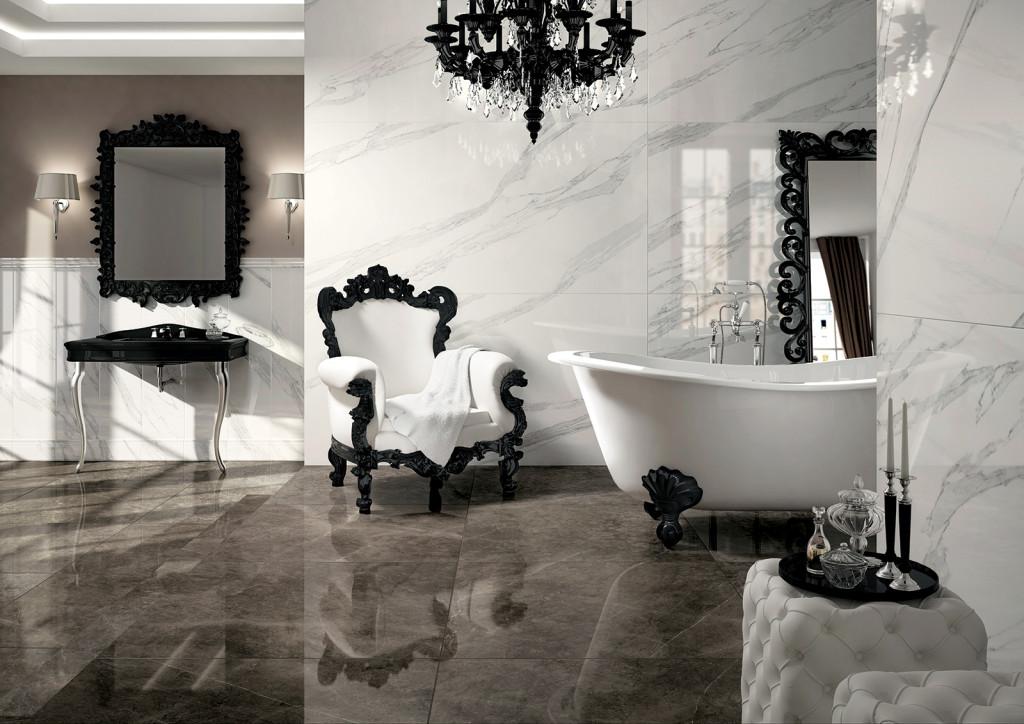 Prezzi per fare un bagno nuovo bagno turco prezzi e opinioni