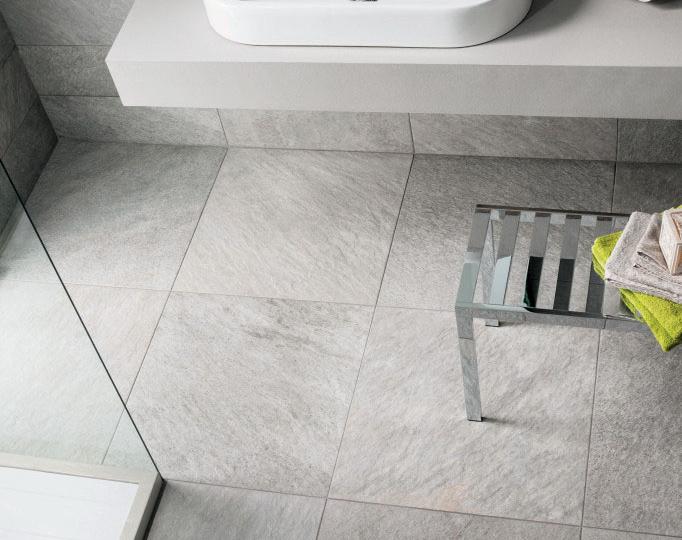 Pavimenti effetto marmo bottacini pavimenti for Pavimento gres effetto pietra