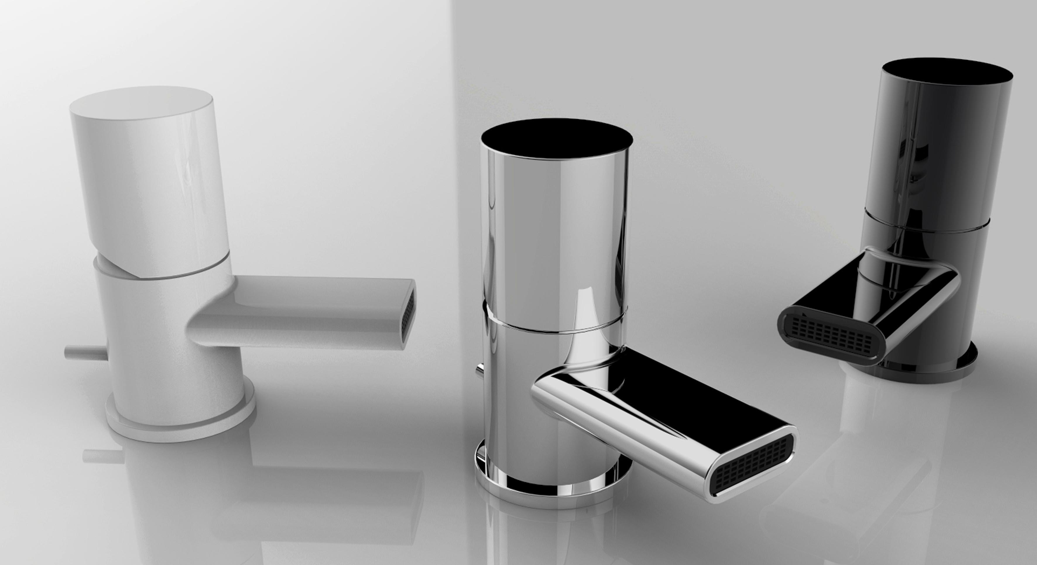 Rubinetteria da bagno prodotti per il bagno miscelatori per il