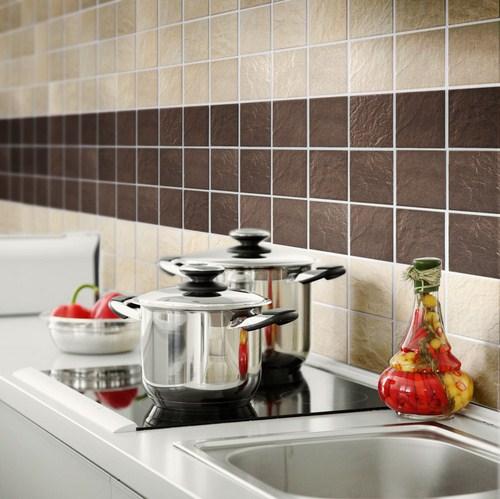 Rivestimenti cucina bottacini pavimenti for Pavimenti per cucina