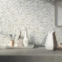 ceramica per la cucina