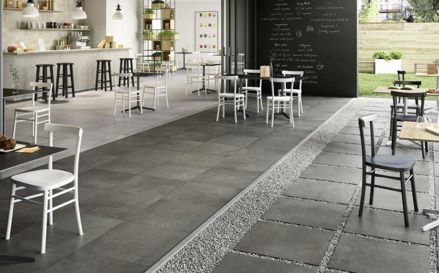 Pavimenti per esterni spessore cm catalogo bottacini pavimenti