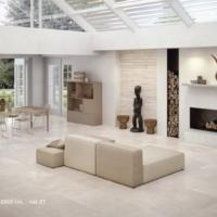res porcellanato effetto pietra per interni ed esterni
