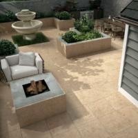 mirage_name_patio_ne_10