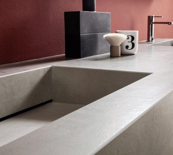 Bottacini pavimenti offre un vasta gamma di mobili bagno a verona - Arredo bagno verona ...