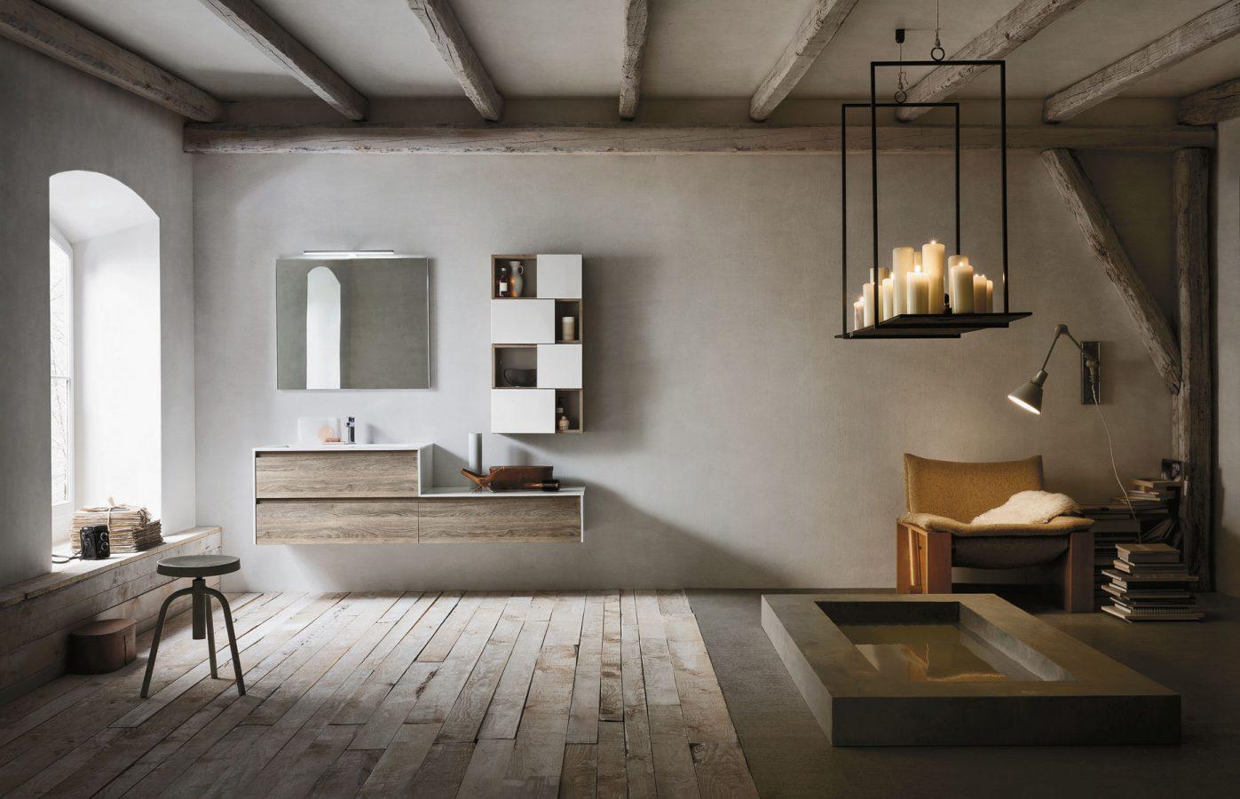 Bottacini pavimenti arredo bagno mobili per bagno a verona