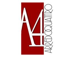 arredo4-logo