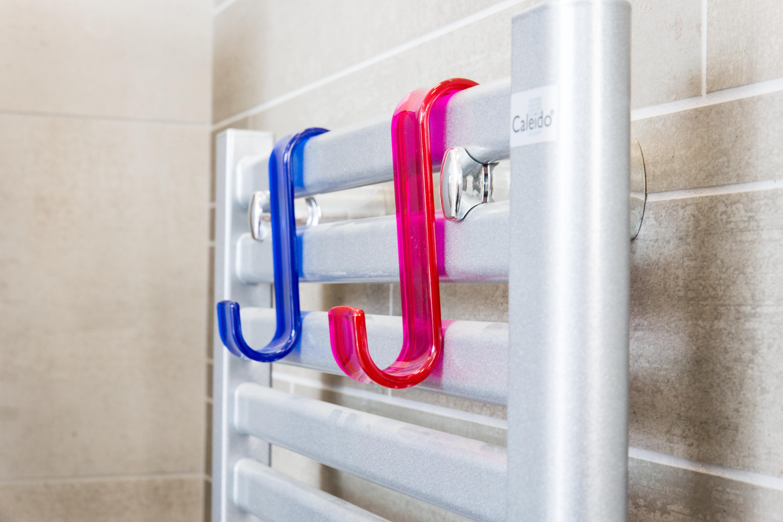 Accessori bagno verona offerte accessori bagno bottacini pavimenti