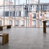 pavimento resina cemento