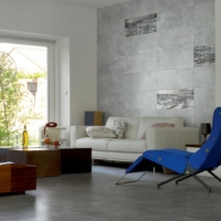 beton-pavimento-gres-moderno-silver-grigio.01-thegem-gallery-fullwidth