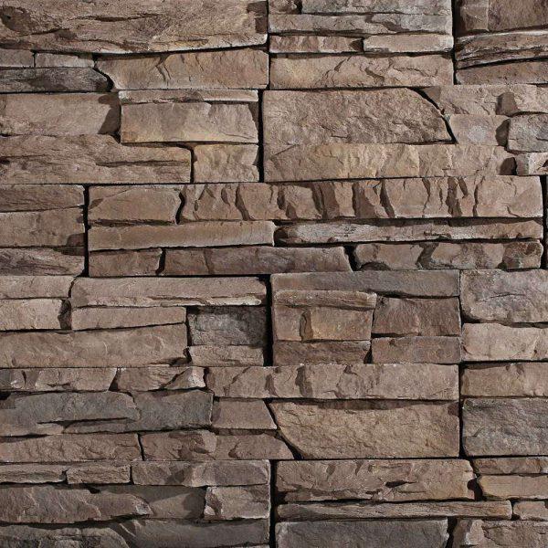 OriginePietra MADE - rivestimenti in pietra per interni ...