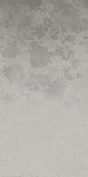 gres porcellanato effetto cemento Pulse