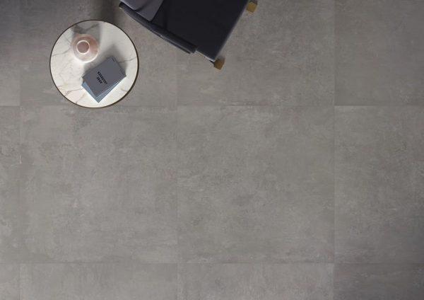 Pavimenti e rivestimenti in gres porcellanato