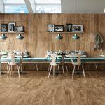 mirage_nau_20_ristorante_na02