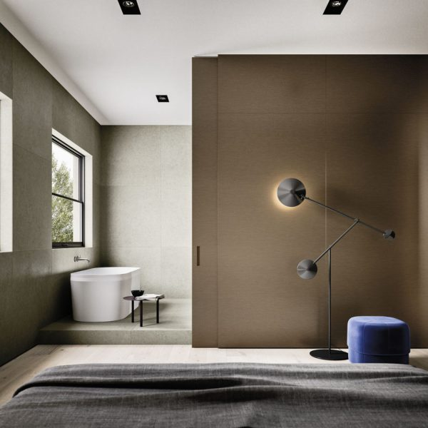 Absolute: Mobile bagno elegante | Arredo Bagno Verona ...
