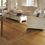 Il parquet Made in Italy