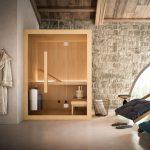 Hoshi Sauna