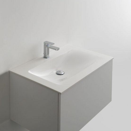 lavabi consolle