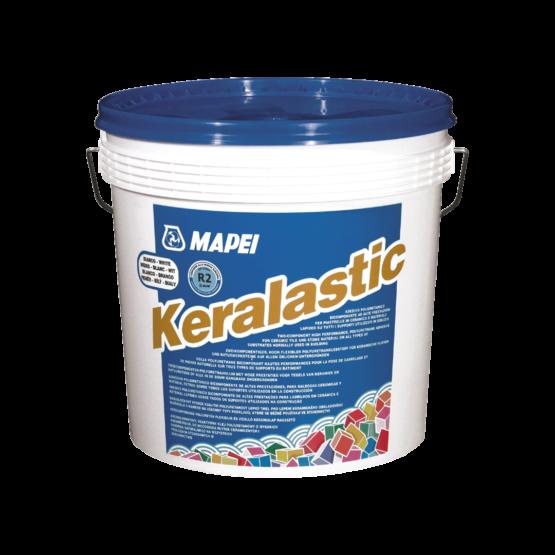 keralastic